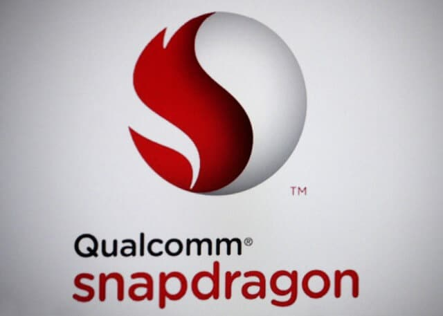 Snapdragon 625 vs 430
