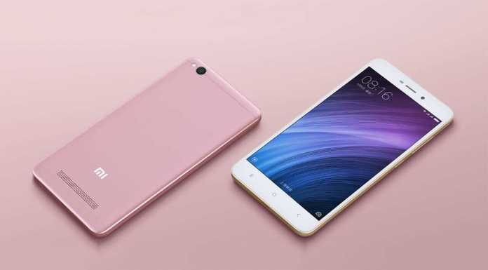 How to Root Xiaomi Redmi 4A