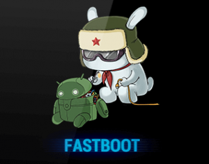 Unlock Bootloader of Redmi Note 4