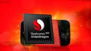 Snapdragon 820 vs 625
