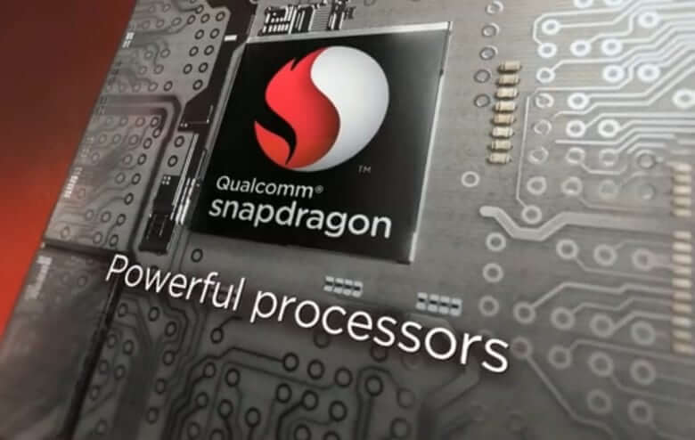 Snapdragon 625 vs 820