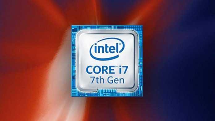 Intel Kaby Lake Worth the upgrade?