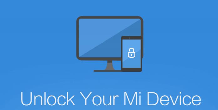 Unlock Bootloader of Xiaomi Phones