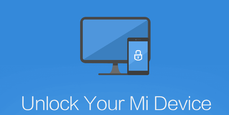 Unlock Bootloader of Xiaomi Phones