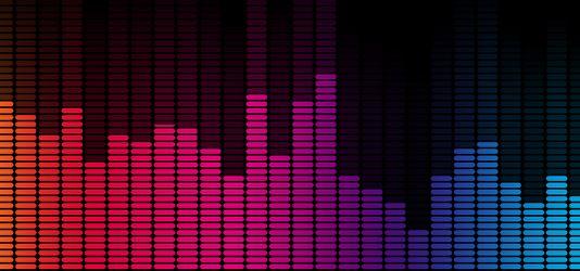 Improve Sound Quality Equalizer