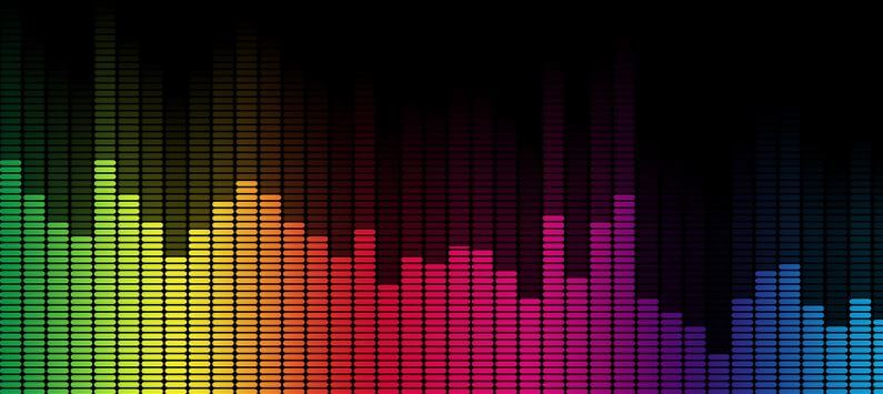 Improve the Sound Quality of Android Devices