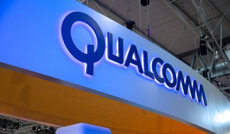 Qualcomm Snapdragon 625 vs 435