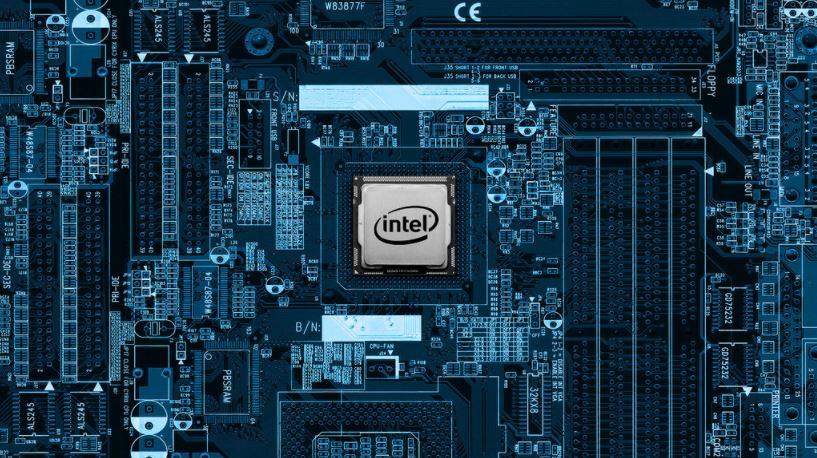 Intel HD Graphics 610 Review and Benchmark
