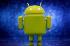 5 Best Android Smartphones under 5000
