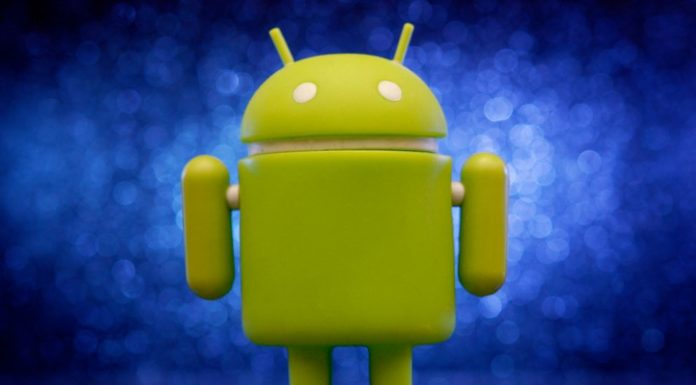 5 Best Android Smartphones under 5000