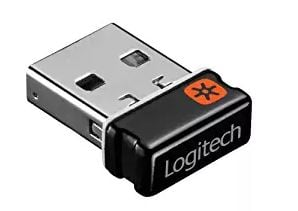 Logitech M235 Unifying Receiver