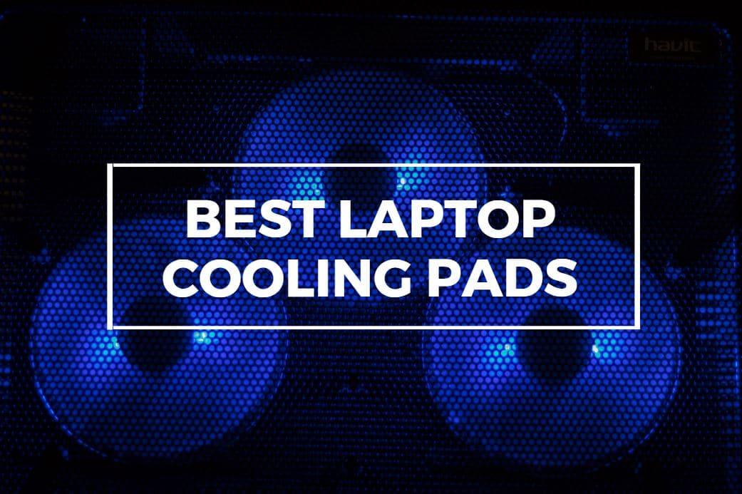 Optimal CPU/GPU Temperature for PC & Laptops