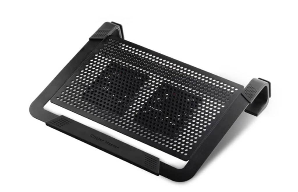 Cooler Master NotePal U2 Plus