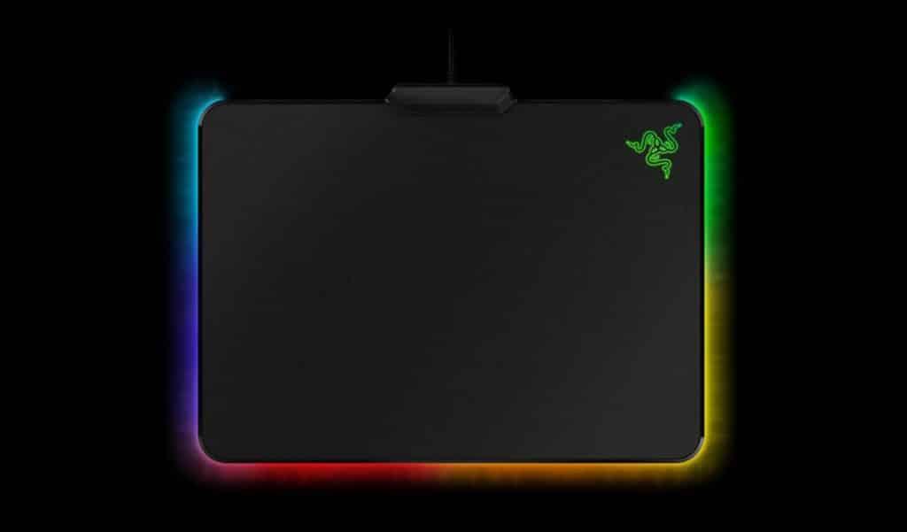 Razer Firefly Chroma