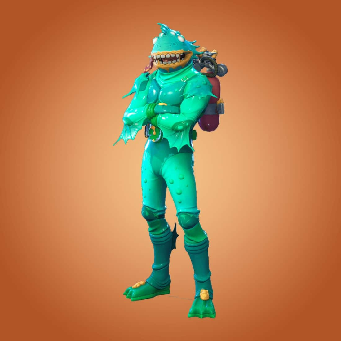 All Fortnite Characters Amp Skins January 2020 Tech