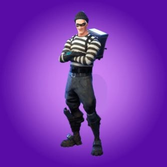 All Fortnite Characters Skins January 2019 Tech Centurion