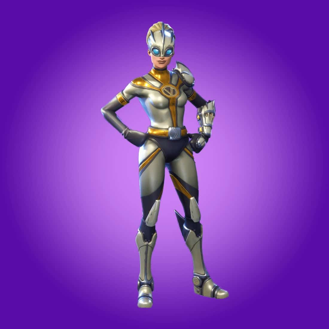 All fortnite characters skins august 2019 tech centurion - Ventura fortnite ...