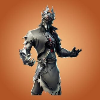 All Fortnite Characters Skins June 2020 Tech Centurion