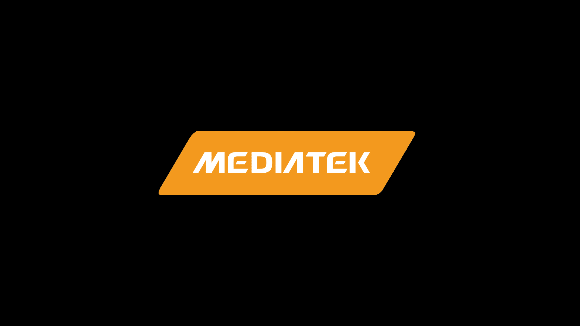 MediaTek Processors Ranking