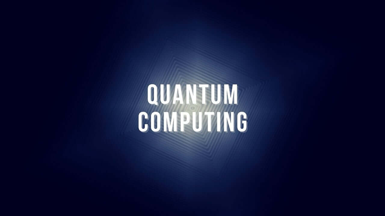Quantum Computing Explained Will it replace our PCs