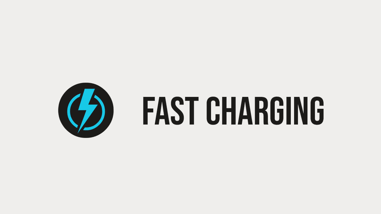 Fast Charging Explained